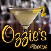 Ozzie's Place