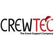 CrewTec Event Staffing