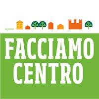 Facciamo Centro Reggiolo