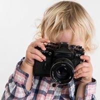 PhotoCord Bedrijfsfotografie