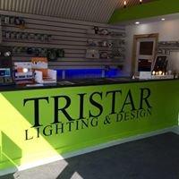 Tristar Lighting & Design Ltd