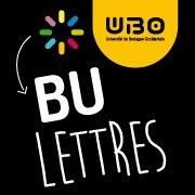 BU Lettres Brest
