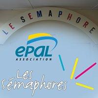 EPAL-Le Sémaphore de Brest