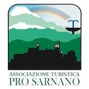 Associazione Turistica Pro Sarnano