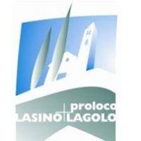 Pro Loco Lasino Lagolo
