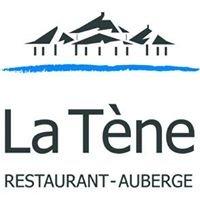 Restaurant-Auberge de la Tène