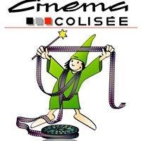 Cinéma Colisée Couvet