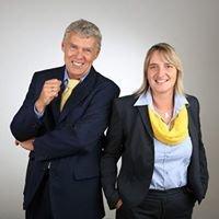 WEIS & Fraundorfer