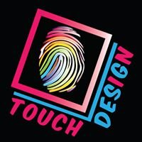 Tableaux Touch Design