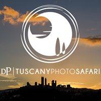 Tuscany Photo Safari