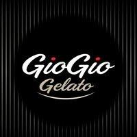GioGio Gelato