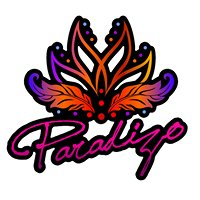 Paradizo - School of Latin Dance