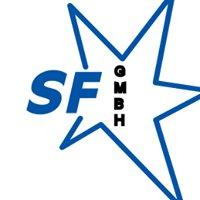 Sternfinanz GmbH