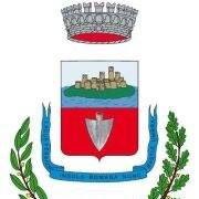 Urp Comune Bastia Umbra