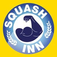 Squash Inn Palestra Forlì