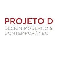 Projeto D Design