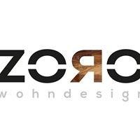 ZORO Wohndesign
