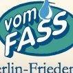 VOM FASS Berlin Friedenau