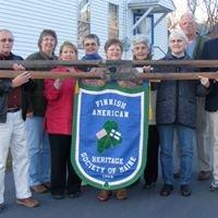Finnish American Heritage Society of Maine