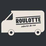 Roulotte - Sabores da Rua