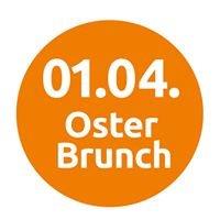 Spreebogen Restaurant-Catering-Event