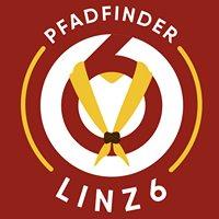 Pfadfindergruppe Linz 6