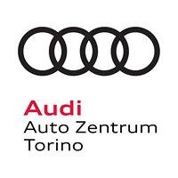 Auto Zentrum Torino