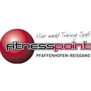 Fitnesspoint Pfaffenhofen