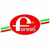 Formaggi Foresti