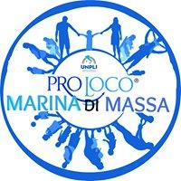 Pro Loco Marina di Massa