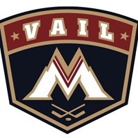 Vail Mountaineer Hockey Club