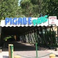 Pigalle Parc