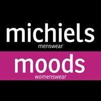 Michiels Kleding