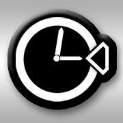 Lindner Uhren und Schmuck