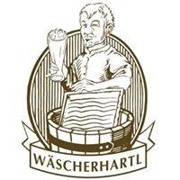 Wäscherhartl