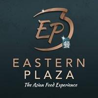 Eastern Plaza   Elst
