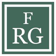 Fundació Robert Graves