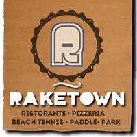 Raketown Park