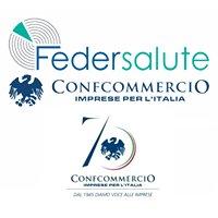 Federsalute - Federazione Nazionale settore Sanità di Confcommercio