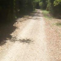 Percorso Verde Pontenuovo-Deruta