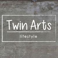 Twin Arts Lifestyle