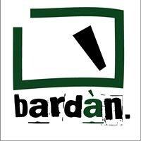 Bardàn Bar