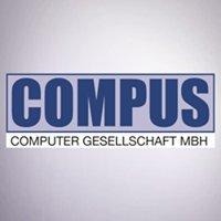 COMPUS Computer GmbH