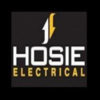 Hosie Electrical Ltd
