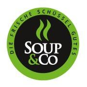 Soup & Co Düsseldorf