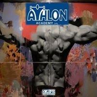 Athlon Academy s.r.l