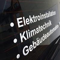 Elektro Rößler
