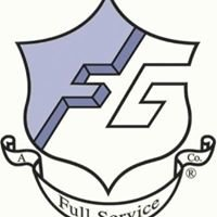 First General Services Eastern Ontario