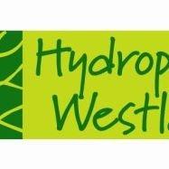 Hydroplant Westland