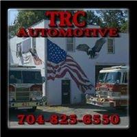 TRC Automotive
